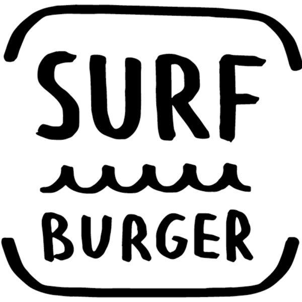 Surfburger