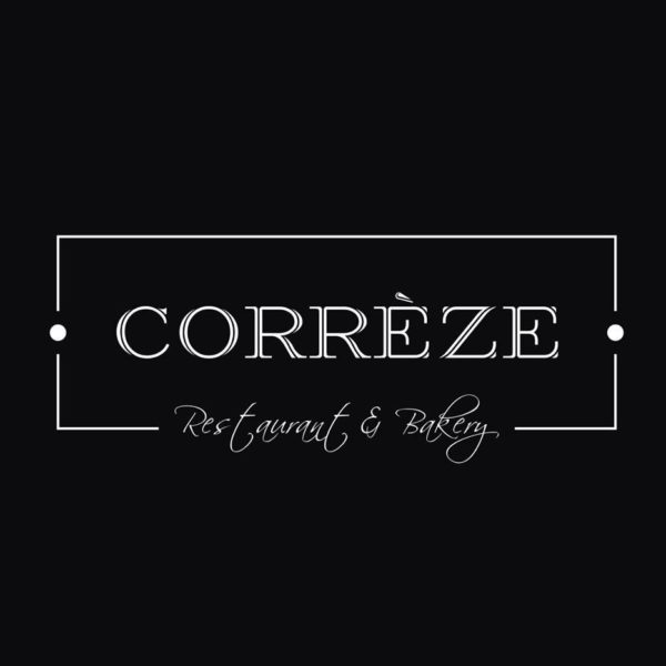 Restauracja Correze