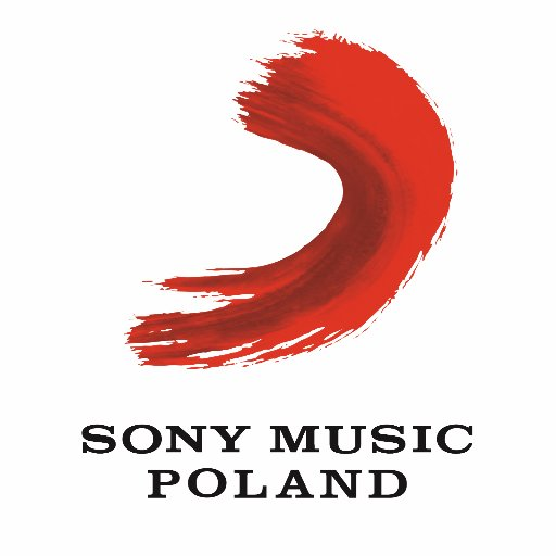 SONY MUSIC POLAND