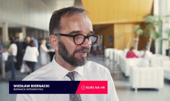 Kurs na HR Poznań