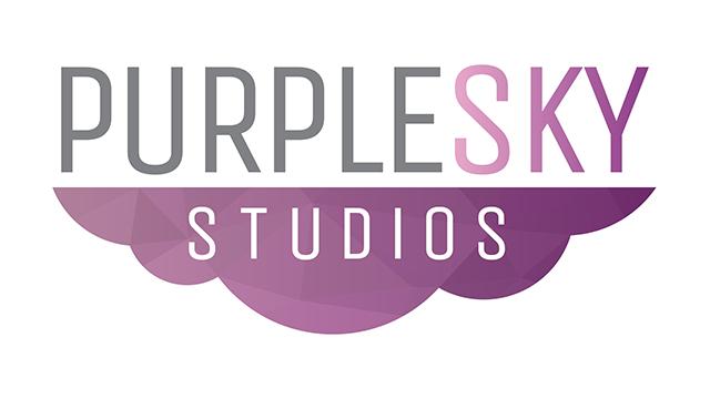 PurpleSkyStudios