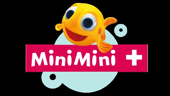 MiniMini +