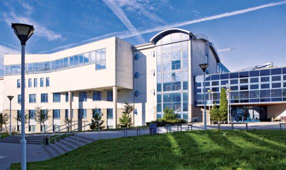Wydział prawa UG